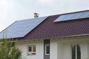 heimenkirch_photovoltaik