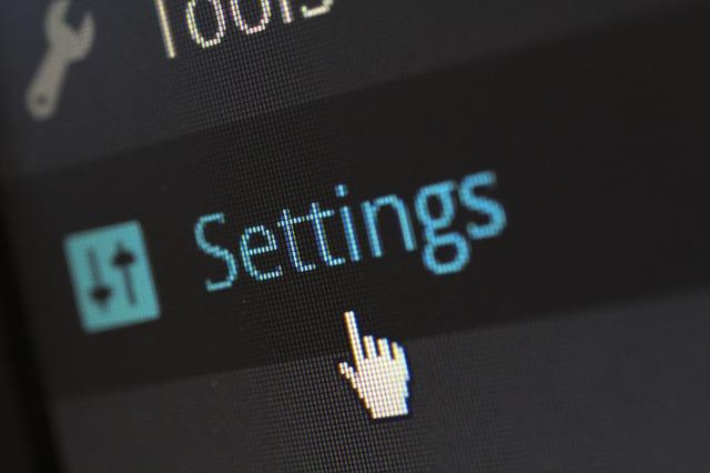 settings-265131_640.jpg