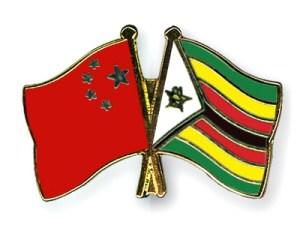 Chinese ambassador warns Zimbabwe