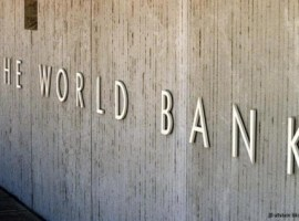 Zim Seeks Debt Deal With International Creditors