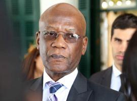 SA, Zim to improve ties