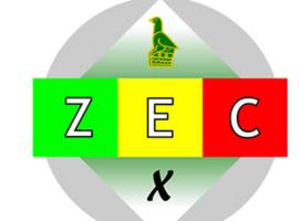 Govt inaction on Zec could affect 2018 polls