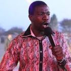 EXPOSED:Magaya a master of deception,All tricks he used to cover up shenanigans revealed