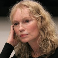 Mia Farrow goes through stages of post-verdict grief; Updated