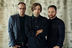 If You Could Ask Death Cab For Cutie Anything, What Would You Ask?