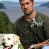 'Lone Survivor' Marcus Luttrell's Facebook thread mocks Ventura [pics]