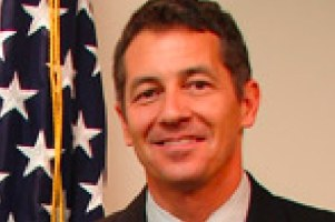 Randy Berry Likely Pick For First Special Envoy For LGBT Rights