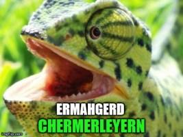 cermerflerged