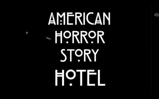 The New Season Of #AHS Is Called #AHSHotel & It Will Feature #LadyGaga
