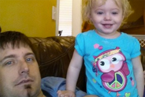 This Guy Thought Stay-At-Home Moms Did Nothing All Day. And Then THIS Happened.
