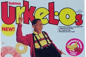Community Post: Which Vintage '90s Cereal Are You?
