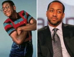 Here's What Your Favorite Child Stars Look Like Now. Some Aged Gracefully, Others.. Not So Much.
