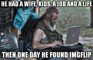 Homeless_PC