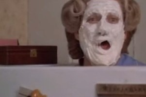 Community Post: 9 Amazing Skincare Tips We Learned From Our Grandmas