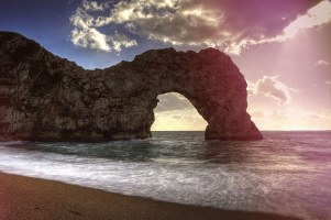 51 Pictures That'll Make You Head Straight To The Jurassic Coast