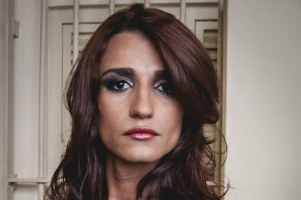 Miss Trans Pageant Offers Unique Rehabilitation For Inmates