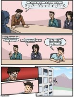 Super Smash Bros changes