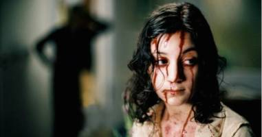 Seven Foreign Films to Add International Flair to Your Halloween Movie Lineup.