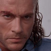 Van Damme, Vida y Filmografía