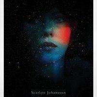 """""""Under the skin"""", trailer y las tetas de Scarlett Johansson"""