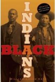 blackindians