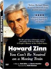 cant-be-neutral-zinn-dvd