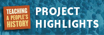 project_highlights