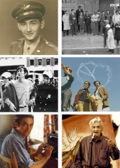 zinn_life_collage