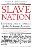 slavenation