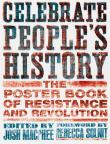 celebrate people's history_small_0