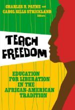 teachfreedom