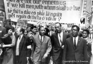 MLKRadicalVision_JoFreeman