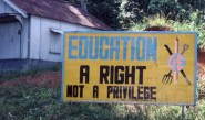 grenada_educationposter