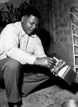 432px-Mandela_burn_pass_1960