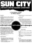 artistsunitedagainstapartheid