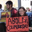 seattle_columbus_day_protest_featured
