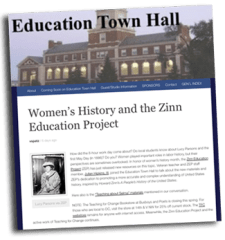 education_townhall