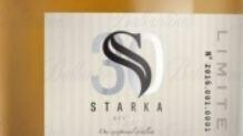 starka-30