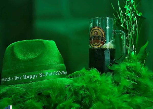 happy_st_patrick__s_day_by_imonline-d4t2pmk