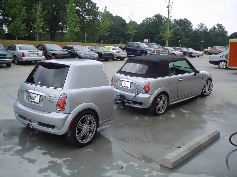 Zintar's Auto Classics
