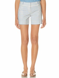 limited stripe shorts