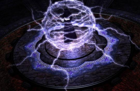 Dark_Magic_Master_Wallpaper