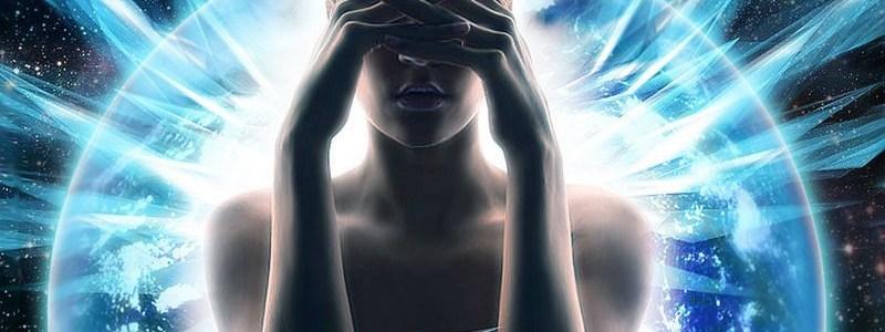 КЛУБНЫЕ ПОСИДЕЛКИ. Как «не проспать» собственное пробуждение.