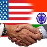 Things to Know about India and US Logistics Exchange Agreement