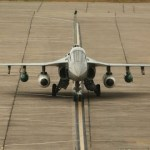 How Exporting LCA-Tejas can be a reality