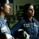 The First Indian Air Force Women Who Went Into A War Zone