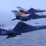 Indian Air Force was minutes away from attacking Pakistan Airbase during Kargil War