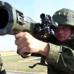 Army exercise with US, Russia and China soon