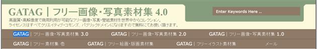 2016-05-08_09h17_27