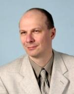 Zbigniew-Gronostajski